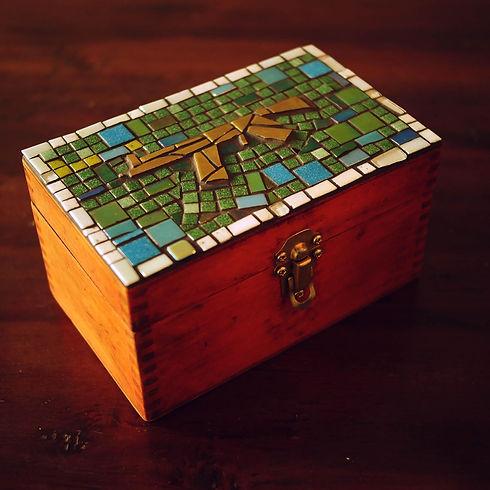 samopal box.jpg