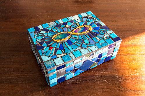 MAGIČ BOX - nekonečno
