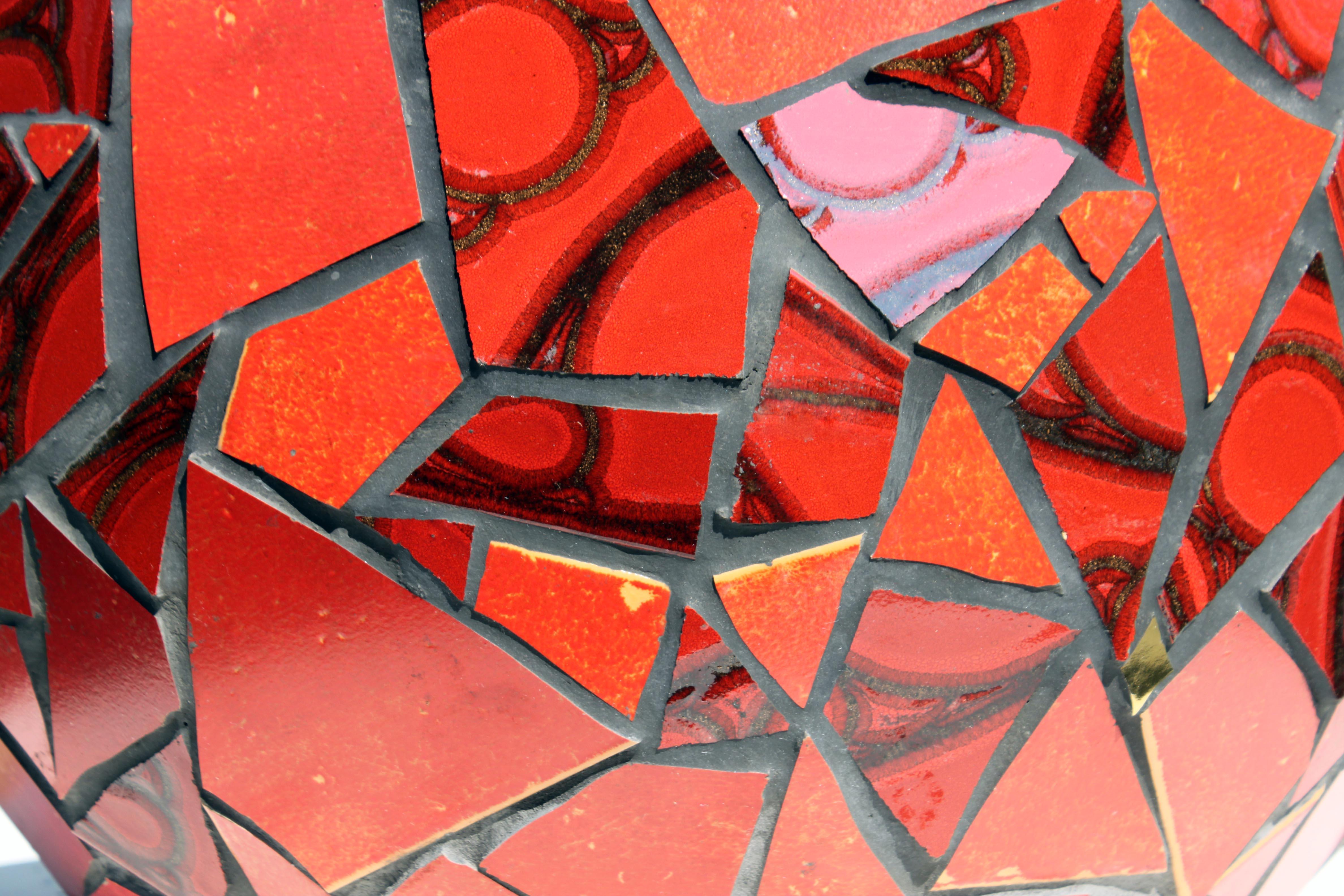 cerveny velky detail3.jpg