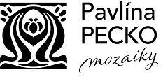 logo na vysku cerne sikmo mozaiky copy.j