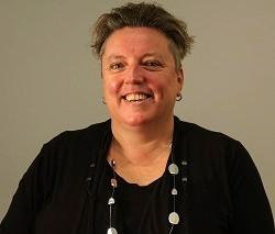 An hour with South Gippsland Shire's CEO