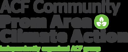 Logo_ACF_Community__prom_area_climate_ac