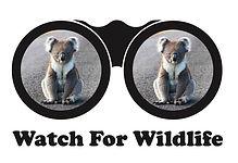Watch forwildlife logo A.jpg