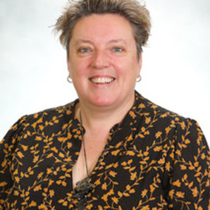 KERRYN ELLIS, CEO South Gipps Shire: Sustainability and Council: past achievements and future priorities