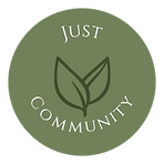 just community logo.png