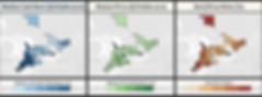 ONFVRVSurvey_interactivemaps.png