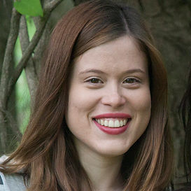 Headshot of Bethany Lipka (Project Coordinator), Research Associate, Departmen of Food, Agricultural and Resource Economics