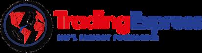 logo.436x116.png