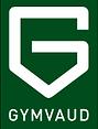 Logo ACVG.png