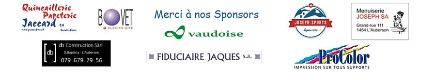 Page acceuil sponsors.jpg