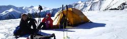 mountaineering002w.jpg