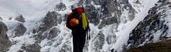 mountaineering_w.jpg