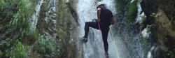canyoning006w.jpg