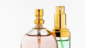 What is the difference between Eau de Toilette and Eau de Parfum?