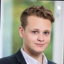 Johan Fagerlund.jpg