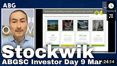 ABG Investor Day 2021 March 9.png
