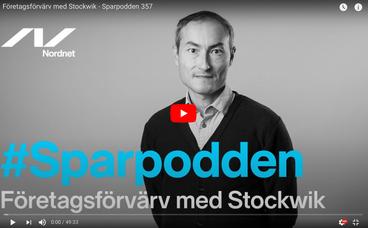 200909 Sparpodden (video)