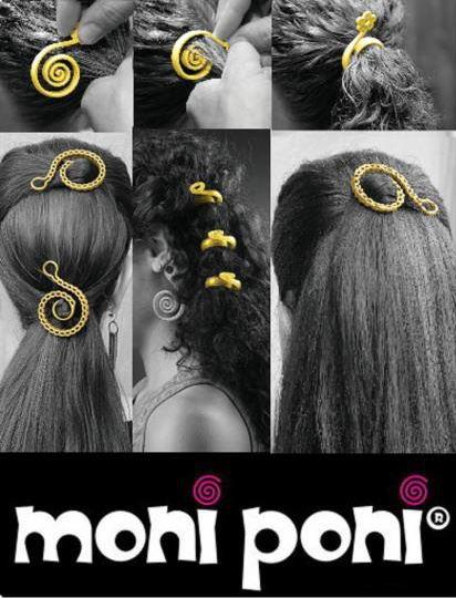 moni-poni c55ea4848b7