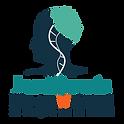 Logo600x600-con-transparencia-Jardineria