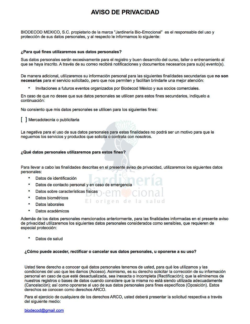 Aviso_de_privacidad__-_Biodecod_México.j
