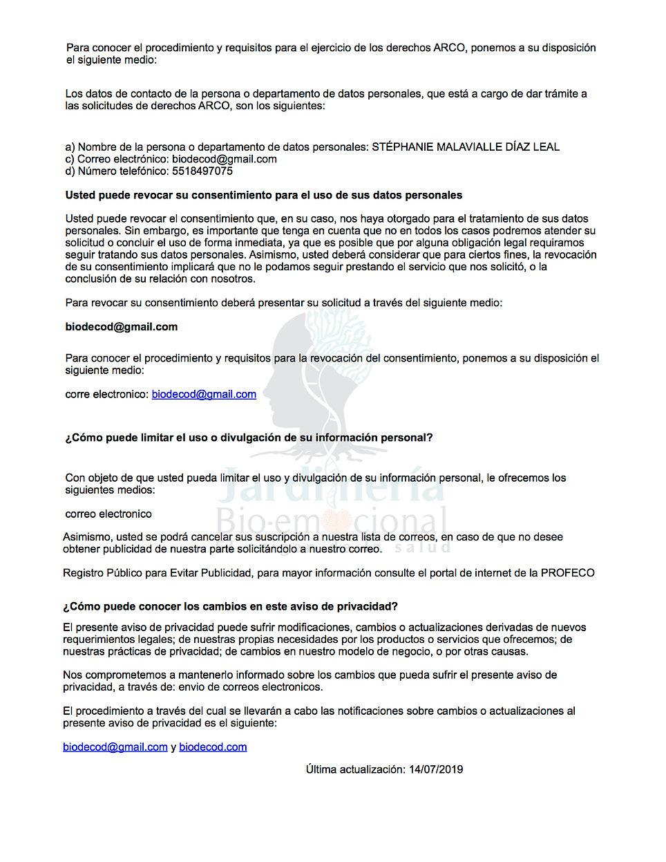 Aviso_de_privacidad__-_Biodecod_México_2