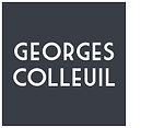 logo-georges-colleuil.png