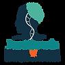 Logo-con-transparencia-Jardineria-Bioemo