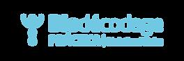 Logo Biodecodage-positivo.png