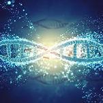 ADN turquesa luz cuadrado.jpg