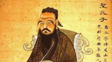 25 frases de Confucio que te harán reflexionar