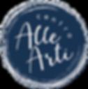 Logo Allearti