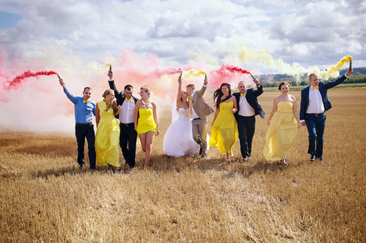 свадьба ступино калмыков
