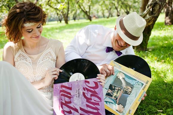 Фото идеи свадьбы