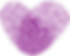 single-purple-thumbprint-heart-hi-(11).png
