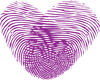 single-purple-thumbprint-heart-hi-(11).png