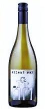 2016 Silent Way Chardonnay Macedon Ranges - 6 pack