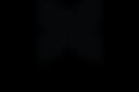 Dale Carnegie Logo 1.png
