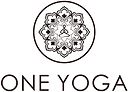 OneYogaSchool.png
