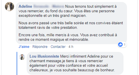 lou adeline.png