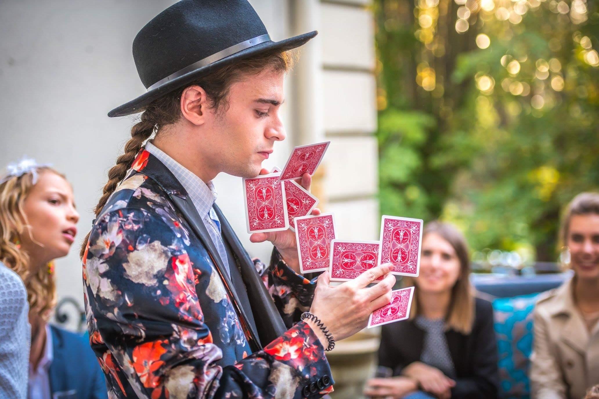 Lou magicien (2)
