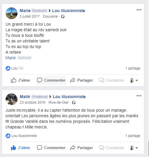 facebook 5.png