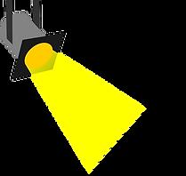 shining-spotlight-e1494015578342.png