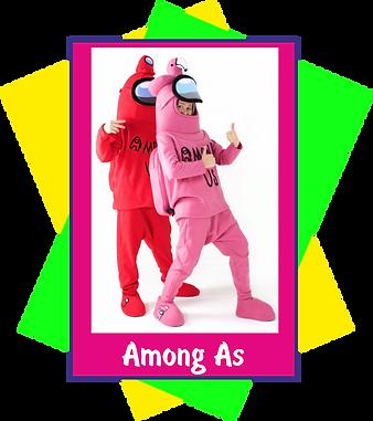among as.png