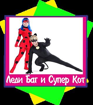 Леди Баг и Супер Кот.png