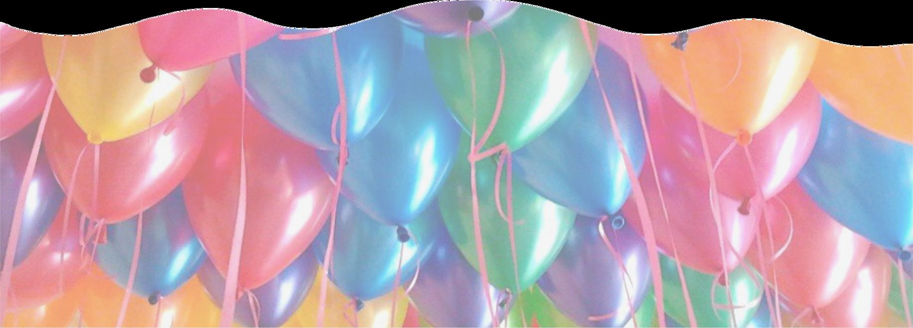 фон шары для сайта.png