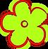 fleur-image-clipart-1.png