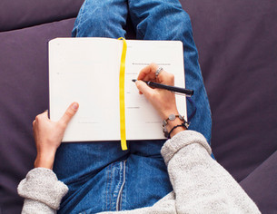 Transform your To-Do List