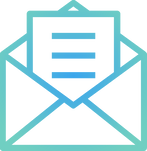letter_2.png