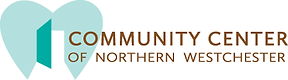 ccnw-logo.png