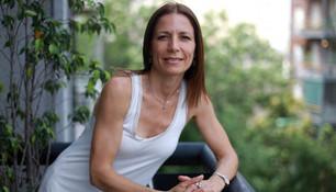 Getting Motivated with Marilen Stengel